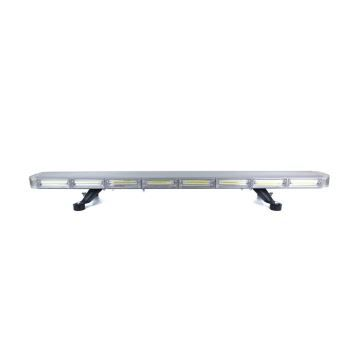 39 Inch Emergency Vehicle Light Bar